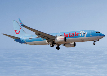 738jetairfly