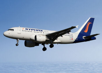 a319-syphax-airlines-tunisie