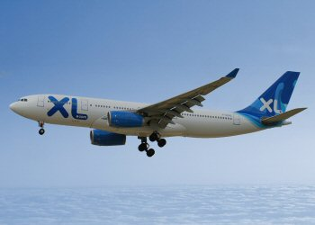 A330 XL AIRWAYS FRANCE