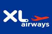 logo xl airways france 2016